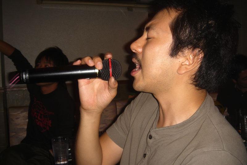 shinji3