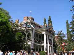 Sept Disney (16)
