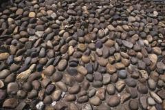 020302-river stones