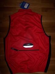Equipación personalizada de ciclismo : equipacion ciclista www.itxaspe.com hecha por model-sports