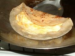 蛋餅-5-DSCF0177