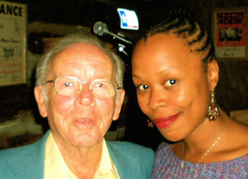 charlie louvin and i
