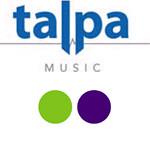 Talpa)