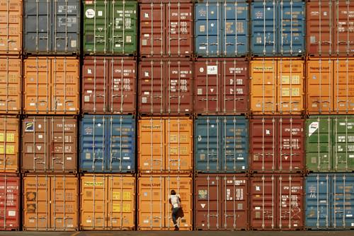 cargo gradients!
