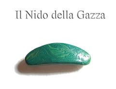 fermaglio-02-verde