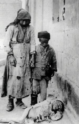armenian_genocide_1-1