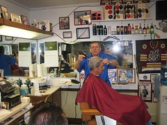 rons_barber
