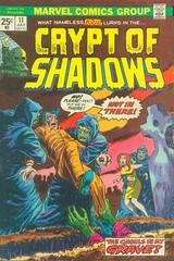 crypt of shadows 1101fc