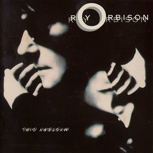 Roy_Orbison___Mystery_Girl