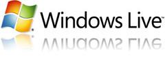 WindowsLive logo