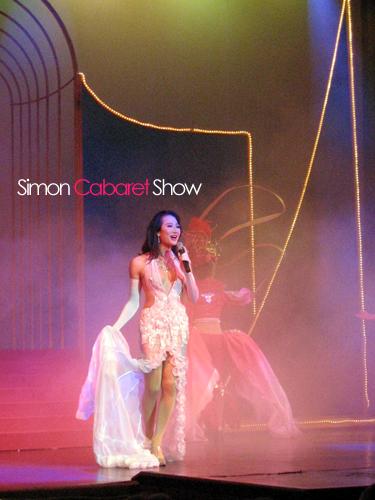 phuketcabaretshow_18