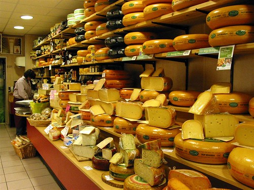 「cheese shop」的圖片搜尋結果