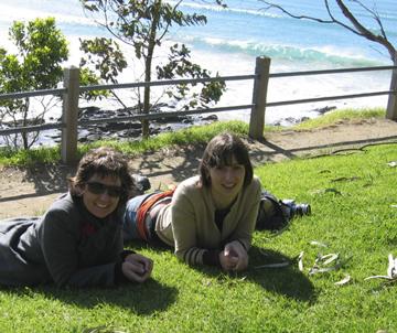 Chiara&Roberta