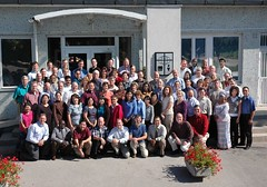 Operations Leadership Connection 2006 Budapest