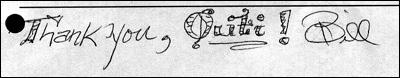 gemshowsig-10-bill