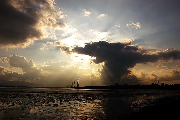 日出左岸-2