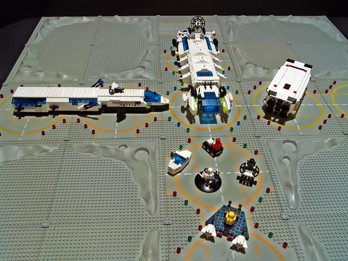 MOX49