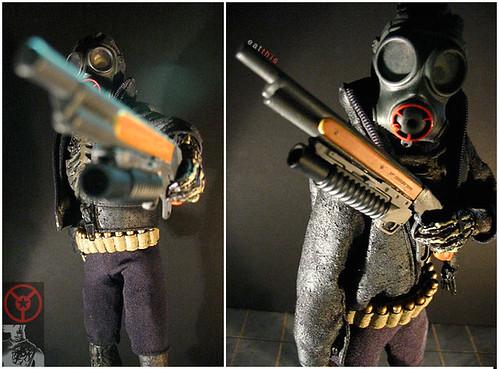zombie003