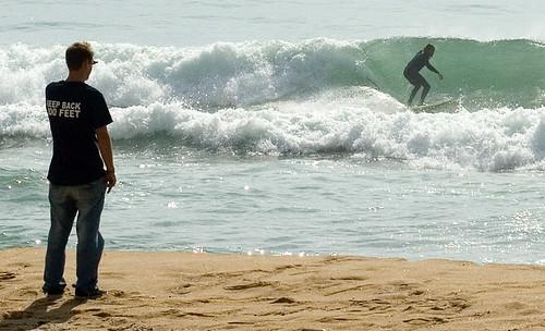 282404314 2f1376469e Fotos para el Concurso  Marketing Digital Surfing Agencia