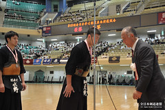 66th All Japan University KENDO Championship_144