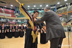 66th All Japan University KENDO Championship_141