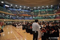 All Japan Boys and girls BUDO(KENDO)RENSEI TAIKAI JFY2018_093