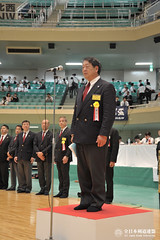 66th All Japan University KENDO Championship_148