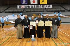 52nd All Japan IAIDO TAIKAI_045