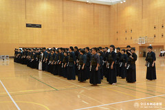 51st National Kendo Tournament for Students of Universities of Education_068