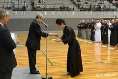 52nd All Japan IAIDO TAIKAI_035