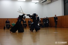 10th All Japan Interprefecture Ladies Kendo Championship_043