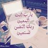 30100969888_2b4810e1b6_t
