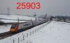 42902472585_b854d10f62_t
