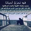 43064297315_e1318a27c1_t