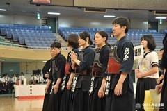 10th All Japan Interprefecture Ladies Kendo Championship_1346