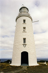 South Bruny Lighthouse