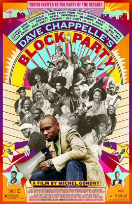 block-party-dave-chappelle-s-poster-0
