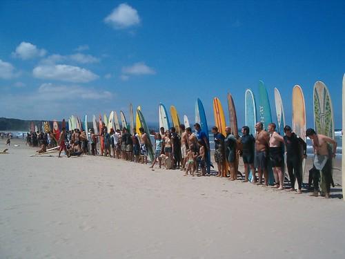 209436475 2307e2938c Las fotos del Xagó 06  Marketing Digital Surfing Agencia