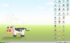 desktopmoooo