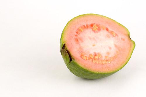 guava-5-060908-JPG