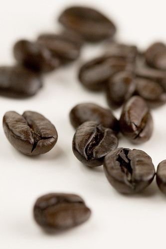 coffeebean-1-060908-JPG