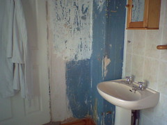 Stripped Bathroom (2)