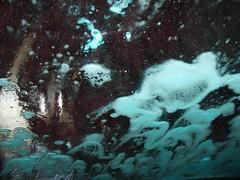 car wash 004