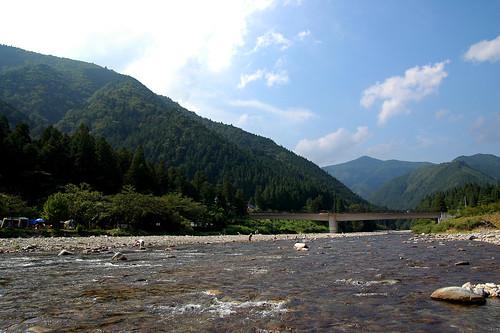 Itadori Gifu