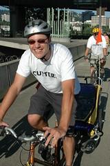 Bridge Pedal 2006