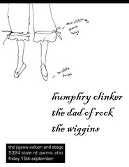 pants flyer2