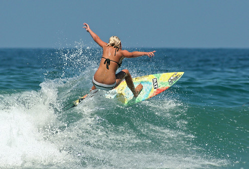 Surfer Girl 9134 (by casch52)