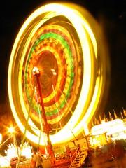 Ferris Wheel #1