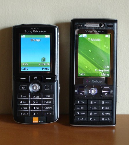 free download games for mobile sony ericsson k800i