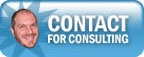 Contact Me for SEO Consulting